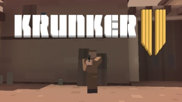 Krunker io 2 — Play for free at Titotu.io