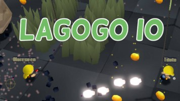 Lagogo io | Лагого ио