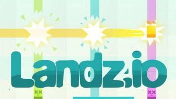 Landz io | Ландз ио