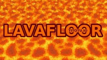 Lavafloor io: Лавафлор ио