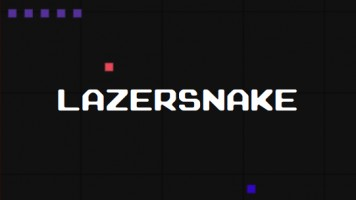 Lazer Snake Online — Play for free at Titotu.io