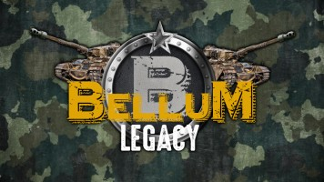 Bellum io: Legacy — Play for free at Titotu.io