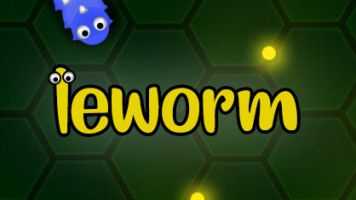 Leworm io — Play for free at Titotu.io