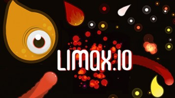 Limax io — Play for free at Titotu.io