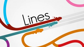 Lines io: Линии io
