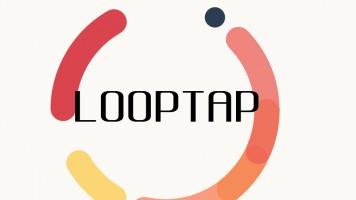 LoopTap — Play for free at Titotu.io