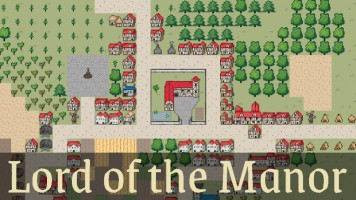 Lord of the Manor io