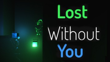 Lost Without You | Лост ио