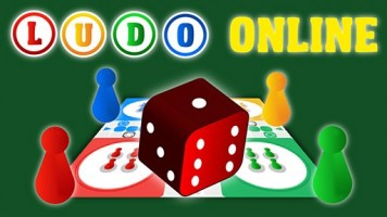 Ludo Online — Play for free at Titotu.io