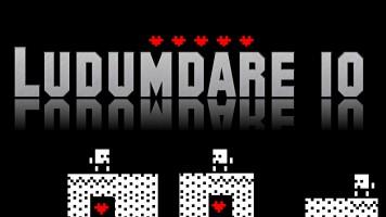 Ludumdare io — Titotu'da Ücretsiz Oyna!