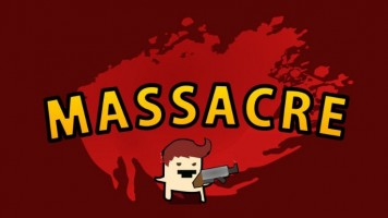 Massacre io | Бойня ио
