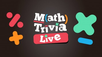 Math Trivia — Play for free at Titotu.io