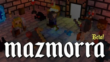 Mazmorra io — Play for free at Titotu.io