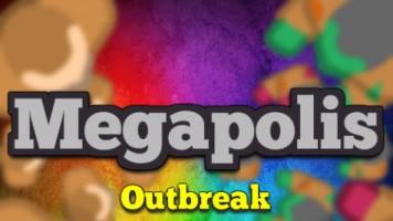 Megapolis io | Мегаполис ио — Играть бесплатно на Titotu.ru
