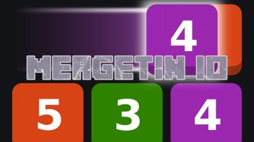 Mergetin io — Play for free at Titotu.io