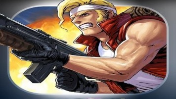 Metal Slug io — Jogue de graça em Titotu.io