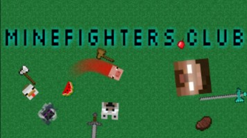 MineFighters io: MineFighters io