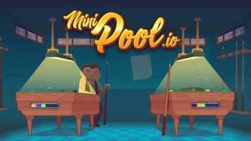 MiniPool io — Play for free at Titotu.io