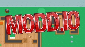 Modd.io — Play for free at Titotu.io