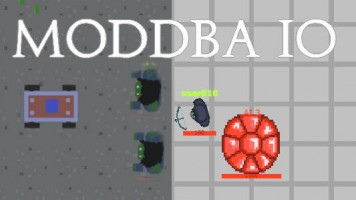 Moddba io — Play for free at Titotu.io