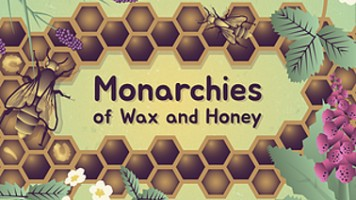 Monarchies io — Play for free at Titotu.io
