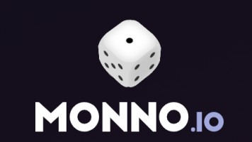 Monno io — Play for free at Titotu.io
