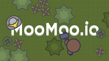 Moomoo.io — Play for free at Titotu.io