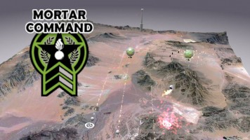 Mortar Command