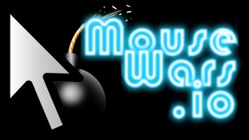 Mousewars io — Play for free at Titotu.io
