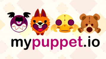 Mypuppet io — Play for free at Titotu.io