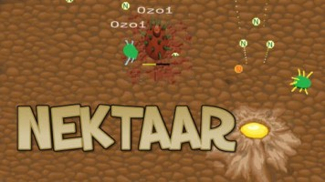 Nektaar io — Play for free at Titotu.io