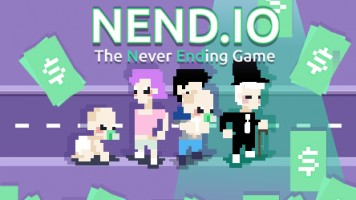 Nend io — Play for free at Titotu.io