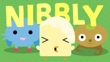 Nibbly io: Fruit io — Play for free at Titotu.io