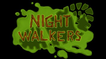 Nightwalkers io — Play for free at Titotu.io