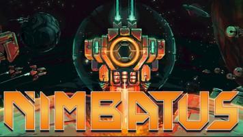 Nimbatus io | Нимбатус ио — Играть бесплатно на Titotu.ru