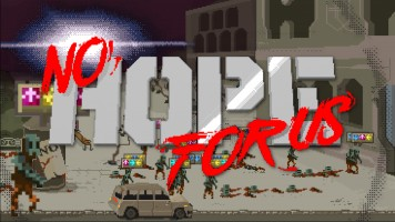 No Hope For Us — Play for free at Titotu.io