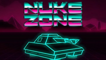 Nuke Zone io — Play for free at Titotu.io