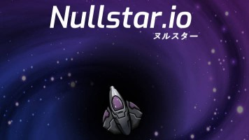 NullStar io — Play for free at Titotu.io