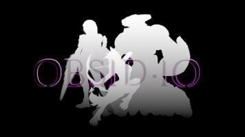 Obsid io | Обсид ио
