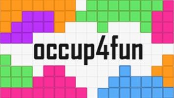 Occup 4 Fun | Оккупируй ио