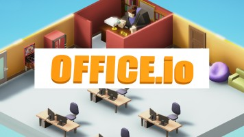 Office io | Офис ио — Играть бесплатно на Titotu.ru