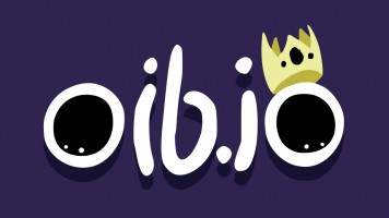 Oib io — Play for free at Titotu.io