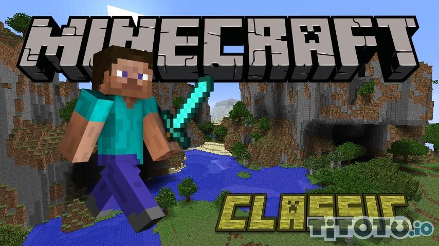 Xp Shower Minecraft – Geekpixie