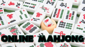 Online Mahjong — Play for free at Titotu.io