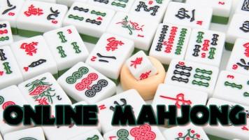 Online Mahjong | Онлайн Маджонг
