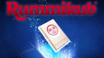 Original Rummikub — Play for free at Titotu.io
