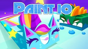 Paintio — Play for free at Titotu.io