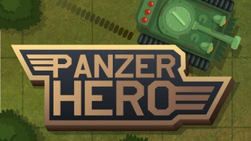 Panzer Hero: Танковый герой