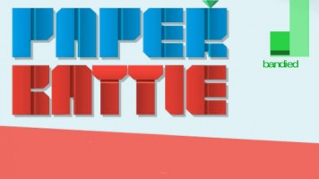 Paper battle — Play for free at Titotu.io