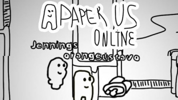 Paper Us Online — Play for free at Titotu.io